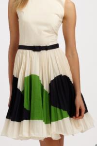 Milly Justene Dress