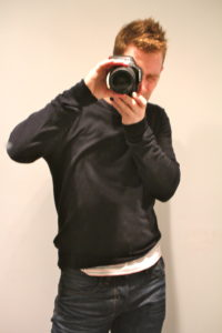 Club Monaco Joshua Sweater