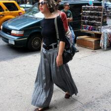 Fashables fashion blog