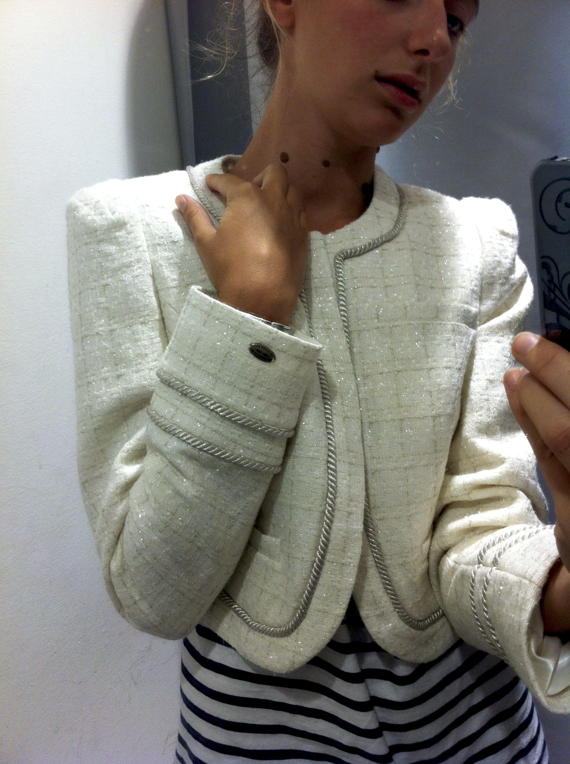 Fall Jackets, Fashables Fashion Blog