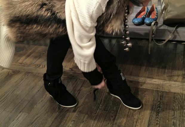 ash wedge 1 - fashables - fashion blog