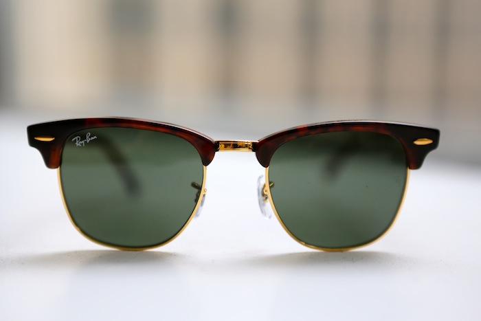 Clubmaster Sunglasses Ray Ban  ray ban clubmaster sunglasses