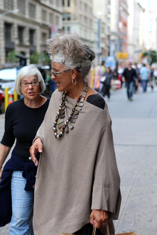 Street Style Fashion: Great Looks