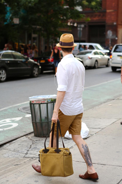 Mens Fashion Blog Fashables 8 1000 1500 Mens Ss Pinterest