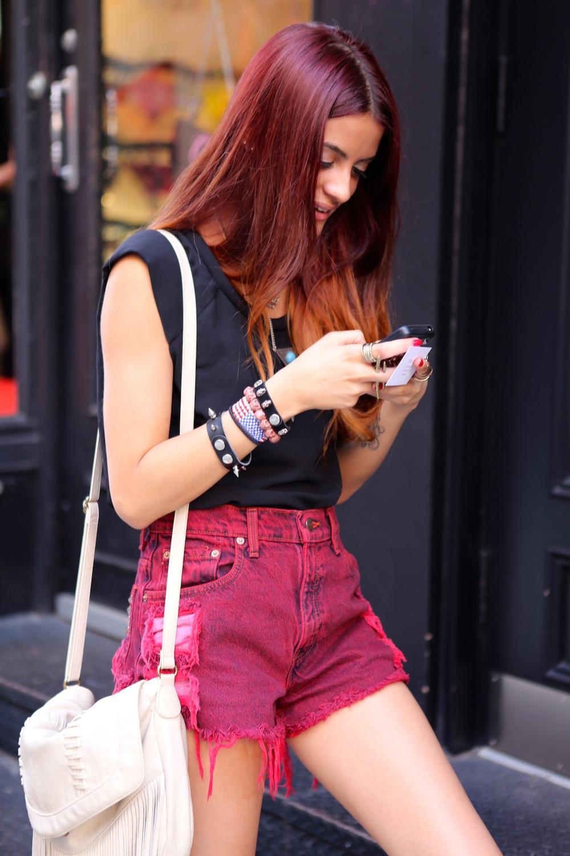 womens fashion fashables 7-30 c