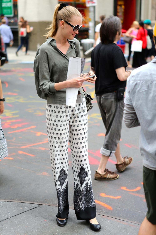 women's street style fashion fashables 8-1