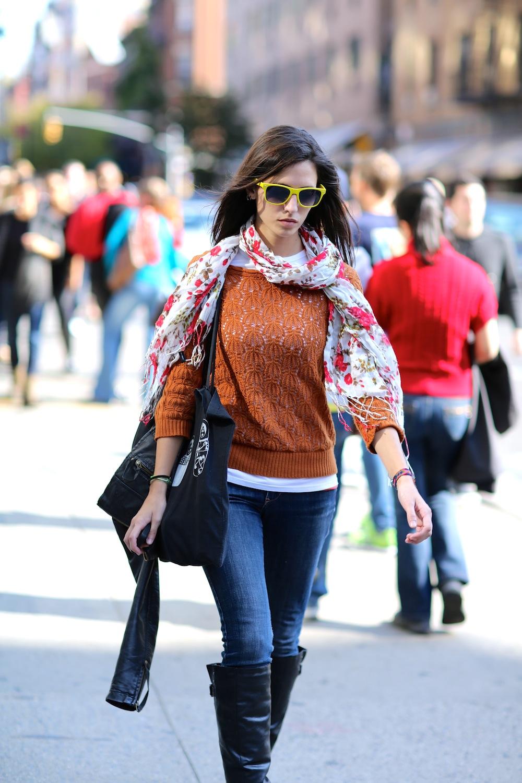 fashion blog - fashables