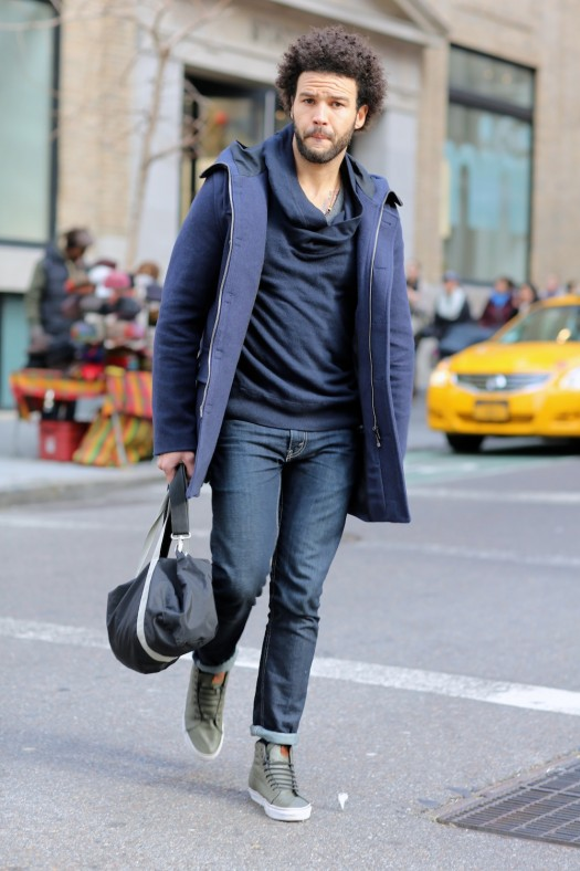 fashables mens street style fashion