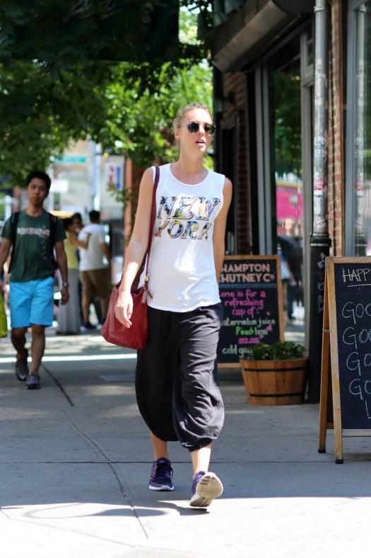 street style womens fashion