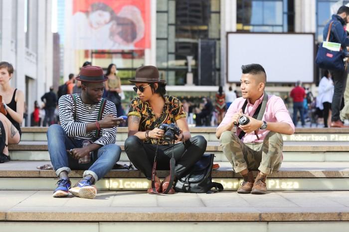 mens fashion new york fashion week