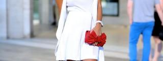 womens new york fashion