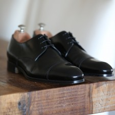 ferragamo mens dress shoes