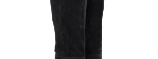 Cole Haan Cassidy Tall Boots Women's Shoes
