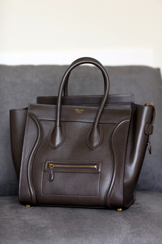 celine womens bag